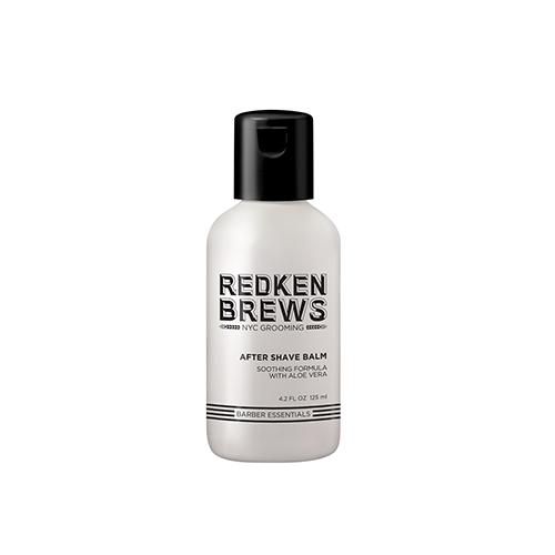 Redken-Brews-After-Shave-Balm