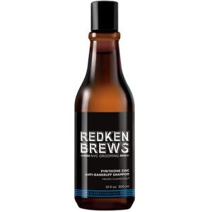 Redken-Brews-Anti-Dandruff