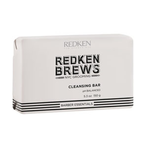 Redken-Brews-Cleansing-Bar