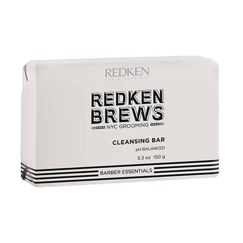 Redken-Brews-Cleansing-Bar