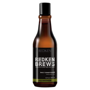 Redken-Brews-Daily-Conditioner