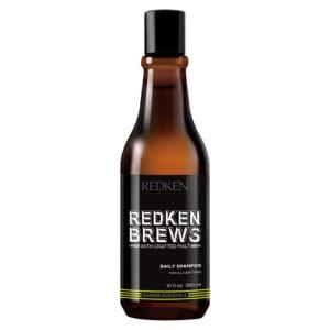 Redken-Brews-Daily-Shampoo