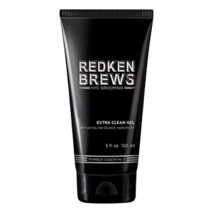 Redken-Brews-Extra-Clean-Gel