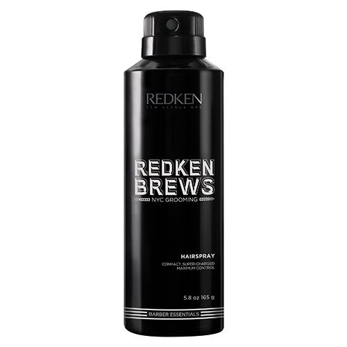 Redken-Brews-Hairspray