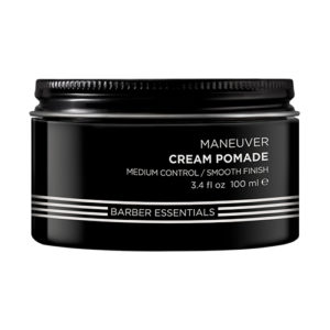 Redken-Brews-Maneuver-Cream-Pomade