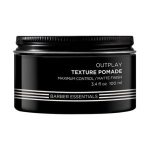 Redken-Brews-Outplay-Texture-Pomade