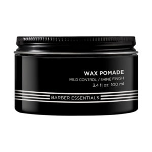 Redken-Brews-Wax-Pomade