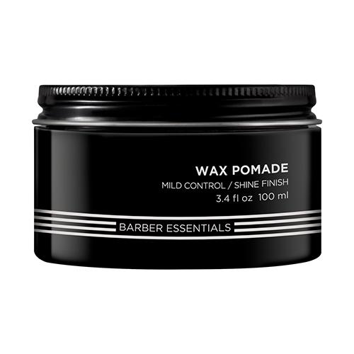Redken-Brews-Wax-Pomade