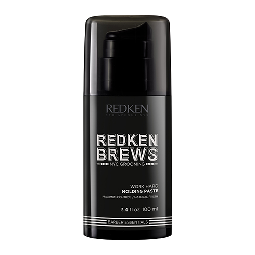 Redken-Brews-Work-Hard-Molding-Paste
