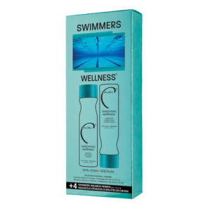 Swimmers-wellness-collection