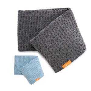 aquis-waffle-towel
