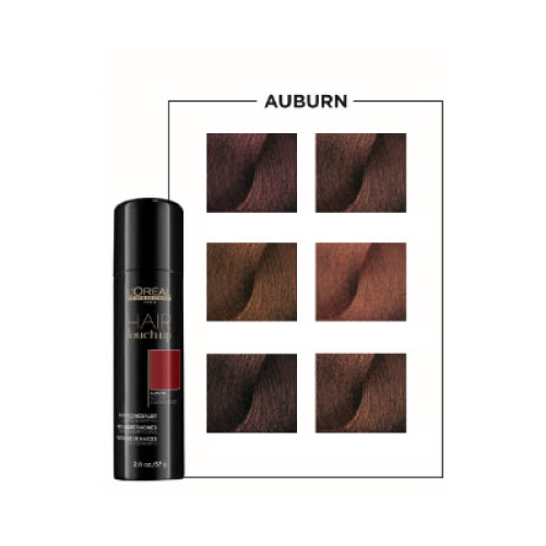 loreal-auburn