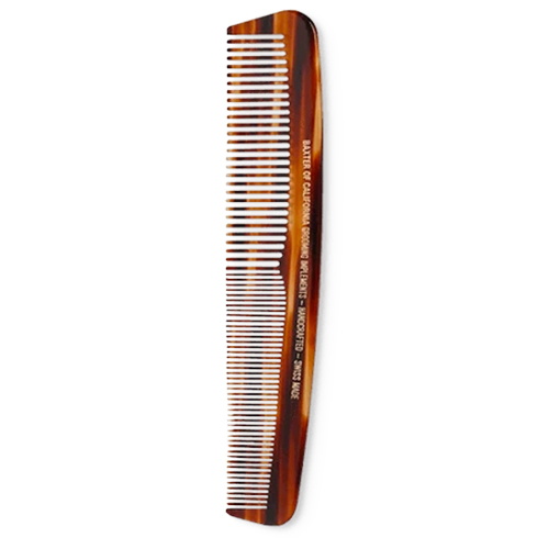 mens large comb