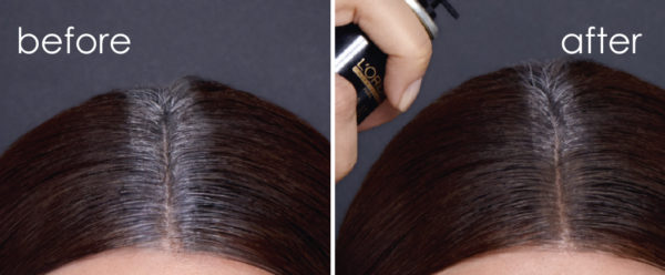 root-touch-up-before-after