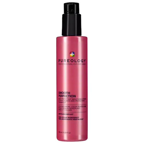 Smooth Perfection Smoothing Lotion