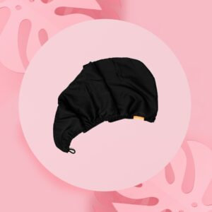 Double-Layer_black-turban_2000x