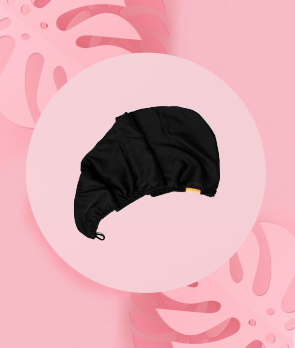 Double-Layer_black-turban_2000x