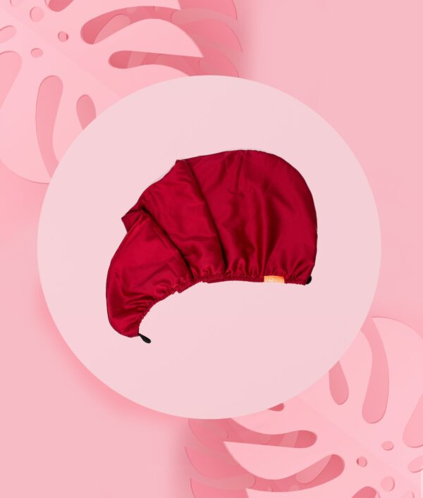 Double-Layer_ruby-red-turban_2000x