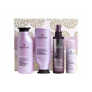 Pureology Hydrate Sheer Holiday Gift Set
