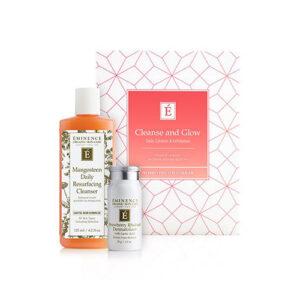 eminence-organics-cleanse-glow-gift-set_1