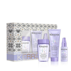 kerastase-blond-absolu-discovery-set