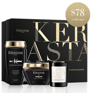 kerastase-chronologiste-gift-set