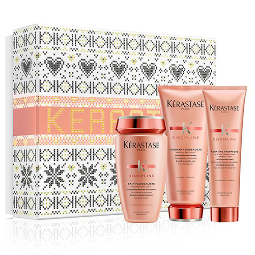kerastase-discipline-luxury-gift-set-for-smooth-frizz-free-hair