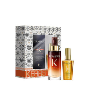 kerastase-nutritive-luxury-gift-set-duo-for-dry-hair
