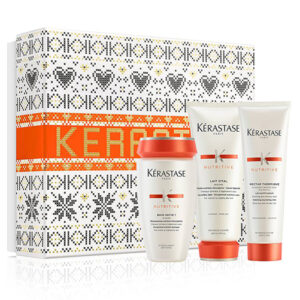 kerastase-nutritive-luxury-gift-set-for-intensely-nourished-hair