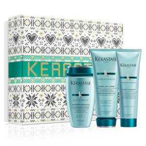 kerastase-resistance-luxury-gift-set-for-stronger-hair