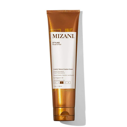 mizani-lived-in-texture-cream