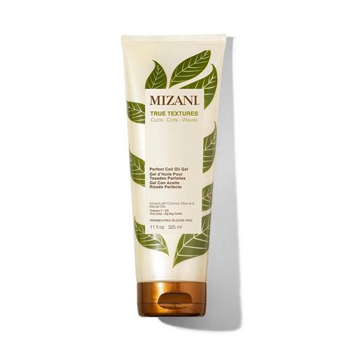mizani-true-textures-coil-oil-gel