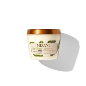 mizani-true-textures-curl-define-pudding