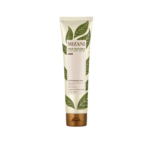 mizani-true-textures-curl-enhance-lotion