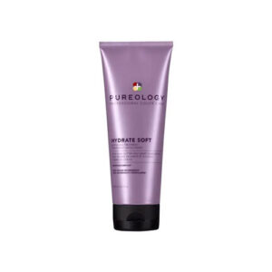 pureology-hydrate-soft