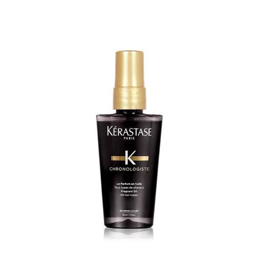 L'Huile-De-Parfum-Travel-Size-Fragrance-In-Hair-Oil