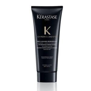 Pré-Cleanse-Régénérant-Hair-Scrub